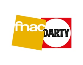 Fnac Darty_0.jpg