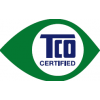 TCO certified