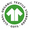 Global Organic textile Sandards - GOTS